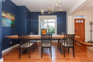 Photo 6: 4039 South Valley Dr in VICTORIA: SW Strawberry Vale House for sale (Saanich West)  : MLS®# 816381