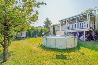 Photo 40: 2984 265A Street: House for sale in Langley: MLS®# R2604156