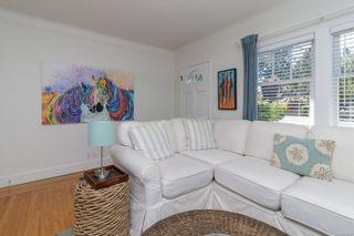 Photo 3: 631 Oliver St in : OB South Oak Bay House for sale (Oak Bay)  : MLS®# 876529