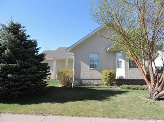 Photo 29: 29 Caldwell Drive in Yorkton: Weinmaster Park Residential for sale : MLS®# SK856115