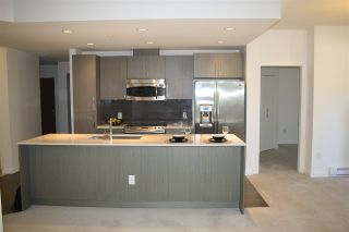 Photo 3: 208 3479 WESBROOK Mall in Vancouver: University VW Condo for sale (Vancouver West)  : MLS®# R2107217