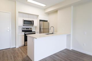 Photo 4: 304 50 Philip Lee Drive in Winnipeg: Crocus Meadows Condominium for sale (3K)  : MLS®# 202116989