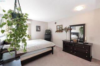 Photo 13: 307 2757 Quadra St in VICTORIA: Vi Hillside Condo for sale (Victoria)  : MLS®# 818281