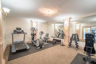 Photo 42: 123 1110 5 Avenue NW in Calgary: Hillhurst Apartment for sale : MLS®# A1130568