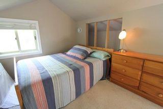Photo 17: 14 Rockside Lane in Kawartha Lakes: Rural Carden House (1 1/2 Storey) for sale : MLS®# X4815972