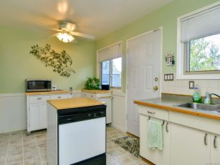 Photo 21: 1033 Westmore Rd in CAMPBELL RIVER: CR Campbell River West House for sale (Campbell River)  : MLS®# 810442