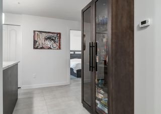 Photo 10: 410 303 13 Avenue SW in Calgary: Beltline Apartment for sale : MLS®# A1142605