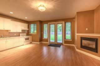Photo 11: 5335 Stamford Place in Sechelt: Home for sale : MLS®# R2119187