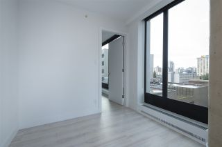 Photo 19: 1108 1133 HORNBY Street in Vancouver: Downtown VW Condo for sale (Vancouver West)  : MLS®# R2537336