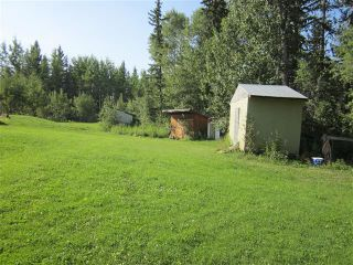 Photo 36: 54021 Range Road 161 in Yellowhead County: Edson Country Residential for sale : MLS®# 34765