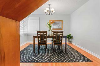 Photo 22: 1409 Rosebank Road in Pickering: Woodlands House (1 1/2 Storey) for sale : MLS®# E5095701