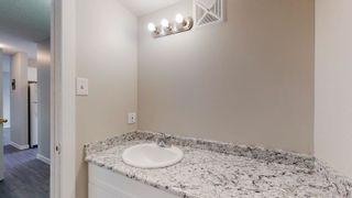 Photo 17: 102 8930 149 Street in Edmonton: Zone 22 Condo for sale : MLS®# E4264699
