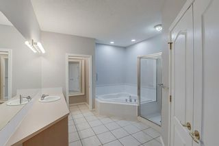 Photo 22: 79 Tuscany Village Court NW in Calgary: Tuscany Semi Detached for sale : MLS®# A1101126