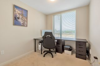 """Photo 22: 306 9388 MCKIM Way in Richmond: West Cambie Condo for sale in """"MAYFAIR PLACE"""" : MLS®# R2488956"""