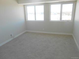 Photo 13: 10 Linden Ridge Drive in WINNIPEG: River Heights / Tuxedo / Linden Woods Condominium for sale (South Winnipeg)  : MLS®# 1405202