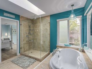 Photo 15: 2927 ALVIS Court in Coquitlam: Canyon Springs House for sale : MLS®# R2096574