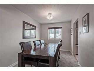 Photo 6: 210 WESTMINSTER Drive SW in Calgary: Westgate House for sale : MLS®# C4044926