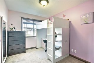 Photo 29: 2091 Sagewood Rise SW: Airdrie Detached for sale : MLS®# A1121992