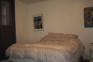 Photo 31: 9351 CAMERON Avenue in Edmonton: Zone 13 House for sale : MLS®# E4246348