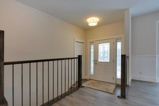 Photo 2: 12043 Canfield Green SW in Calgary: House for sale : MLS®# C3652257
