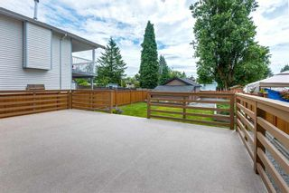 Photo 13: 1840 Salisbury Ave in Port Coquitlam: Glenwood PQ House for sale : MLS®# R2082955