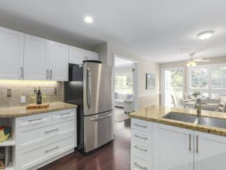 "Photo 7: 103 1250 55 Street in Delta: Cliff Drive Condo for sale in ""THE SANDOLLAR"" (Tsawwassen)  : MLS®# R2399217"
