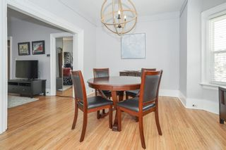 Photo 8: 57 Oak Avenue in Hamilton: House for sale : MLS®# H4047059