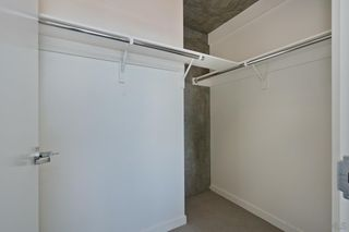 Photo 28: DOWNTOWN Condo for sale : 2 bedrooms : 800 The Mark Ln #2006 in San Diego
