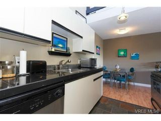 Photo 9: 412 1619 Morrison St in VICTORIA: Vi Jubilee Condo for sale (Victoria)  : MLS®# 709941