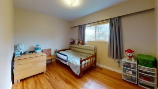 Photo 17: 7264 ELMHURST Drive in Vancouver: Fraserview VE House for sale (Vancouver East)  : MLS®# R2564193