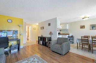 Photo 4: 167 7293 MOFFATT Road in Richmond: Brighouse South Condo for sale : MLS®# R2270044