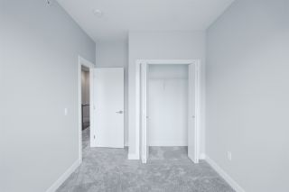 Photo 11: 89 8413 MIDTOWN Way in Chilliwack: Chilliwack W Young-Well Townhouse for sale : MLS®# R2403082