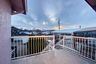 Photo 19: 2236 E 34TH Avenue in Vancouver: Victoria VE House for sale (Vancouver East)  : MLS®# R2425951