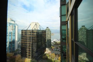 Photo 16: 1807 1331 ALBERNI Street in Vancouver: West End VW Condo for sale (Vancouver West)  : MLS®# R2009426