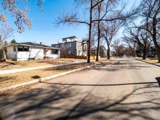 Photo 40: 9207 91 Street in Edmonton: Zone 18 House for sale : MLS®# E4253209