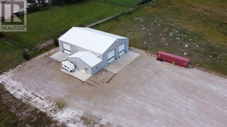 Photo 20: 7 Jackson Subdivision in Brooks: Industrial for sale : MLS®# A1143008