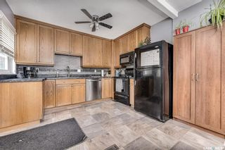 Photo 15: 510 Stadacona Street West in Moose Jaw: Central MJ Residential for sale : MLS®# SK865062