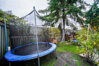 Photo 9: 74 935 EWEN Avenue in New Westminster: Queensborough Townhouse for sale : MLS®# R2625971