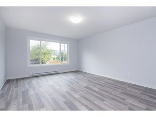 Photo 13: 9050 CHARLES Street in Chilliwack: Chilliwack E Young-Yale 1/2 Duplex for sale : MLS®# R2612712