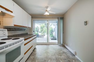 """Photo 11: 21 2590 AUSTIN Avenue in Coquitlam: Coquitlam East Townhouse for sale in """"Austin Woods"""" : MLS®# R2600814"""