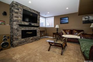 Photo 20: 2970 37th Street West in Saskatoon: Hampton Village Residential for sale : MLS®# SK798324