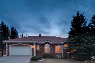 Photo 8: 143 Christie Park View SW in Calgary: Christie Park Detached for sale : MLS®# A1089049