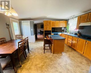 Photo 31: 273 Route 725 in Little Ridge: House for sale : MLS®# NB061305