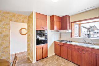 Photo 3: 7103 5 Street SW in Calgary: Kingsland Detached for sale : MLS®# A1093853