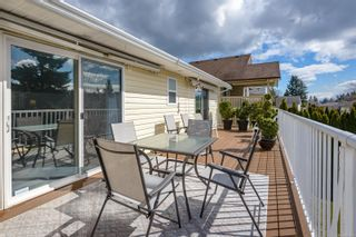 Photo 33: 1191 Thorpe Ave in : CV Courtenay East House for sale (Comox Valley)  : MLS®# 871618