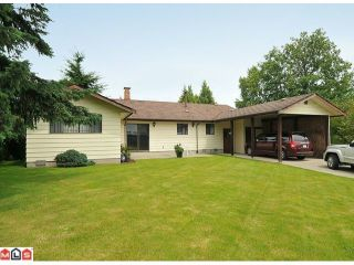 Photo 10: 14134 72A Avenue in Surrey: East Newton House for sale : MLS®# F1216653
