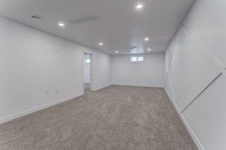Photo 34: 7303 90 Avenue NW in Edmonton: Zone 18 House for sale : MLS®# E4236403