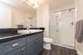 """Photo 19: 305 20062 FRASER Highway in Langley: Langley City Condo for sale in """"VARSITY"""" : MLS®# R2508491"""