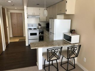 Photo 7: 203 9805 Second St in : Si Sidney North-East Condo for sale (Sidney)  : MLS®# 873921