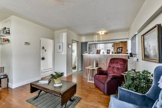 """Photo 12: 23091 WESTMINSTER Highway in Richmond: Hamilton RI House for sale in """"Hamilton"""" : MLS®# R2103531"""